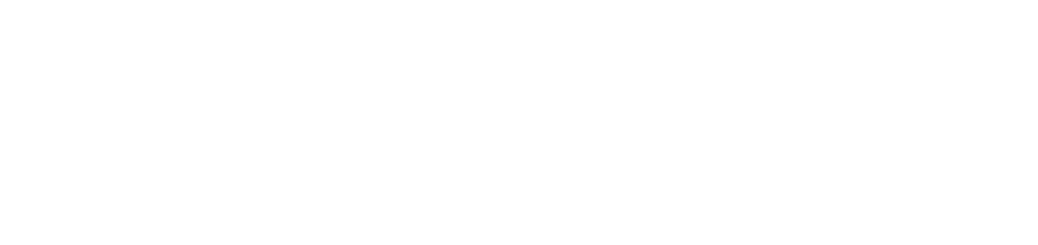 Meadows Fellowship
