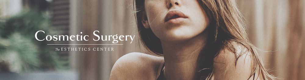 cosmetic-surgery-banner.jpg