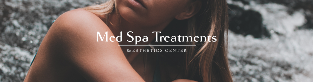 med-spa-treatments-banner.jpg