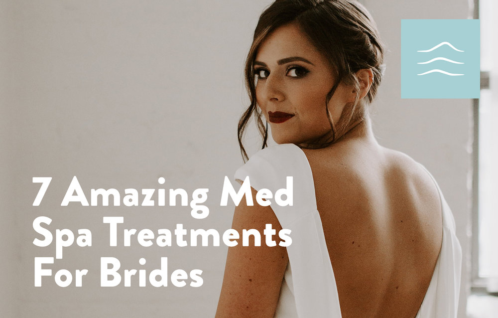 bride-med-spa-treatment.png