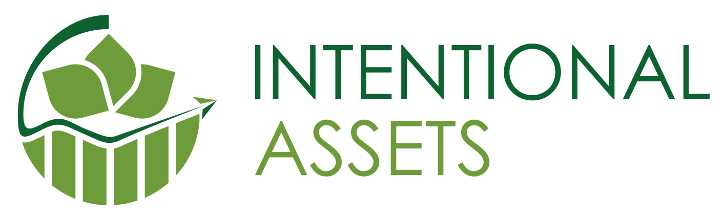 Intentional Assets