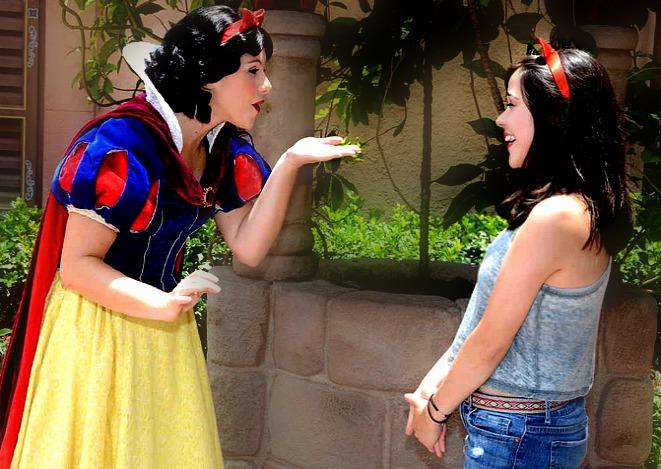 Snow White Meet.jpg