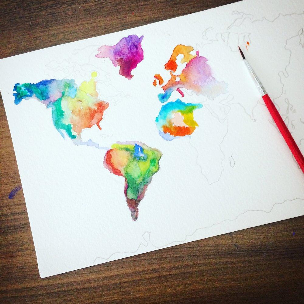 Color Globe 1.jpg