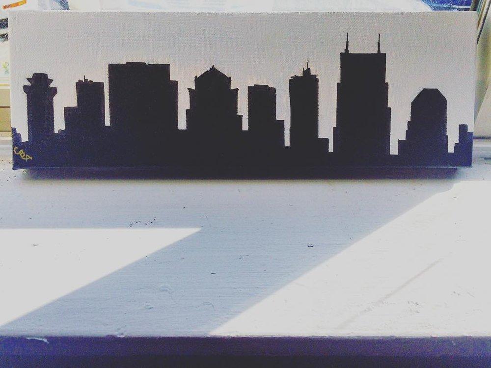 Nashville Silhouette.jpg