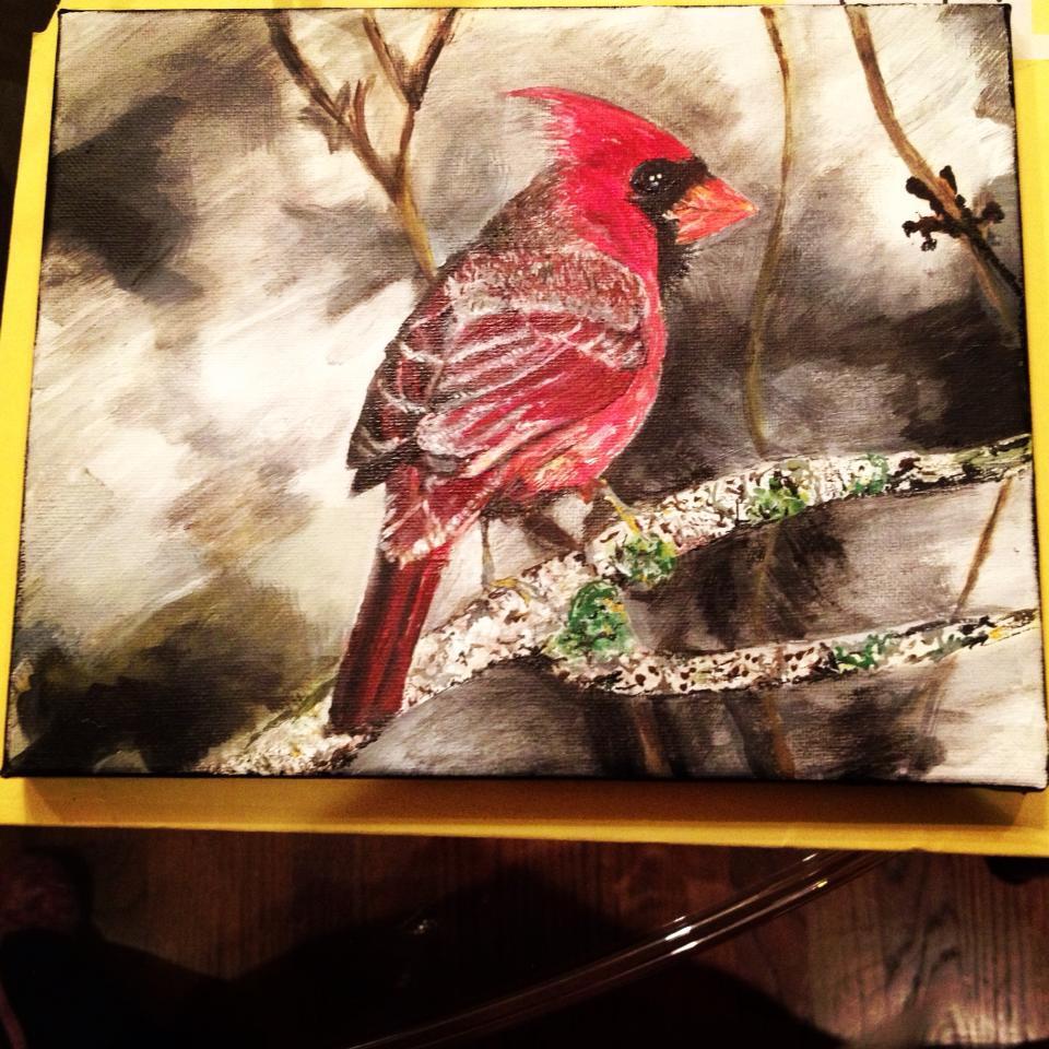 Winter Cardinal 2.jpg