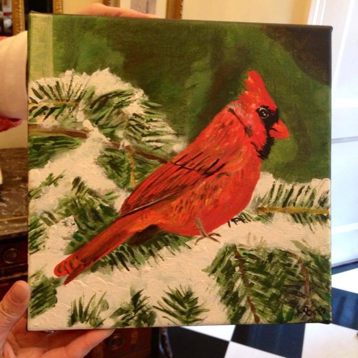 Winter Cardinal.jpg