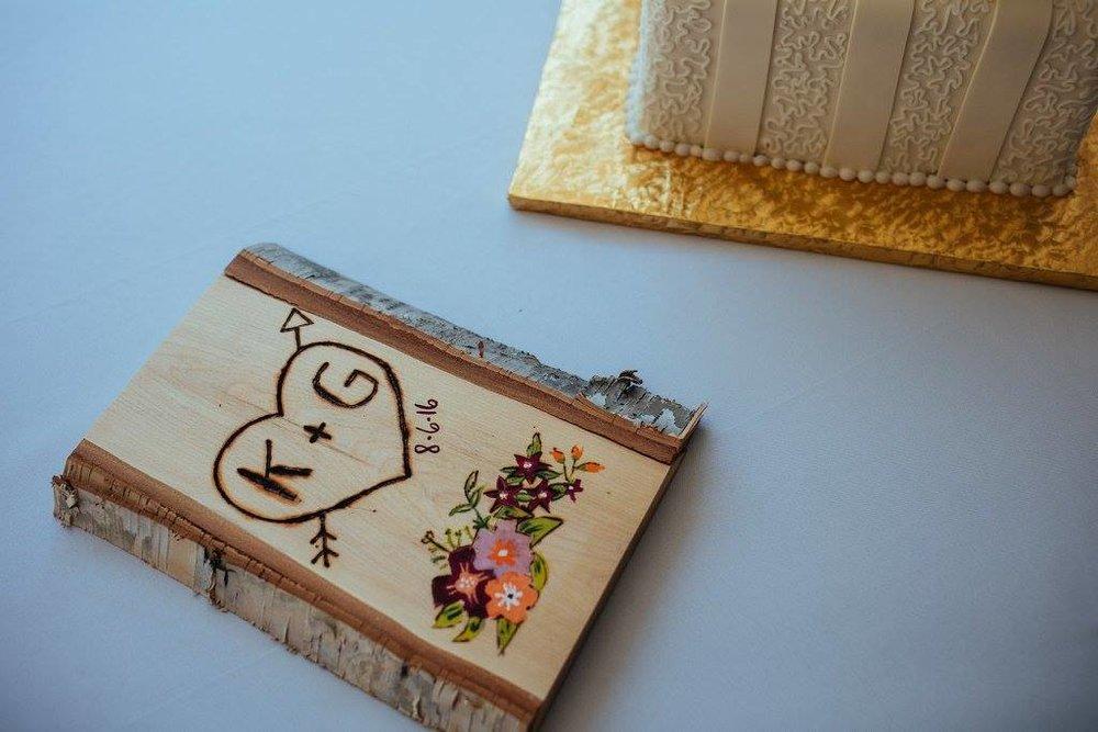Wood Heart 2.jpg