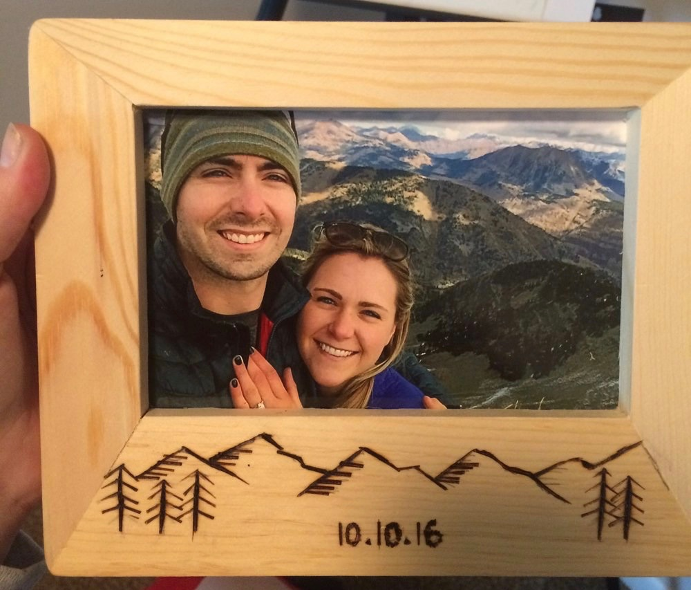 Wood+Frame+2 (1).jpg