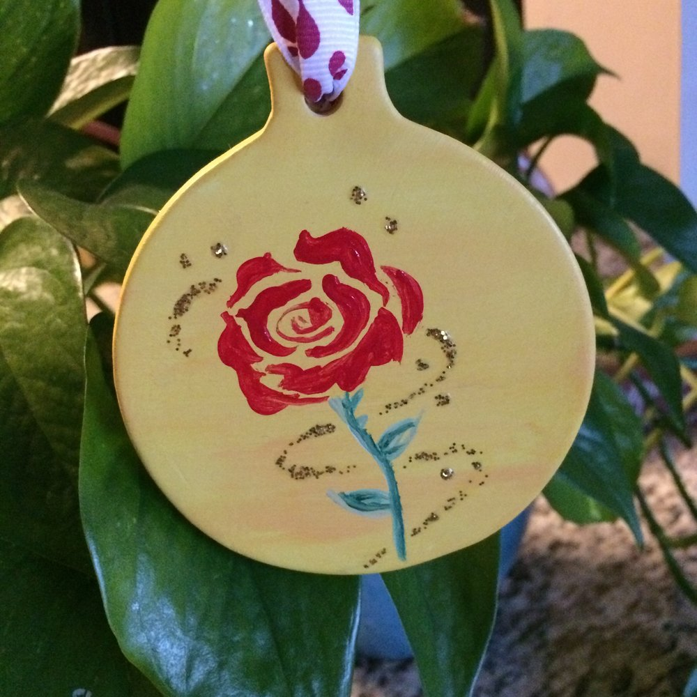 Belle Rose Ornament.jpg
