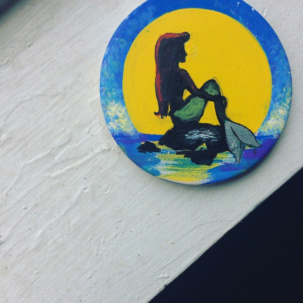 Ariel Ornament.jpg