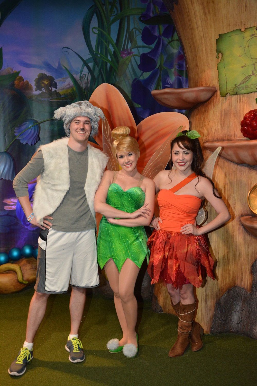 photopass_visiting_mickeys_not_so_scary_halloween_party_7465622761-1.jpg