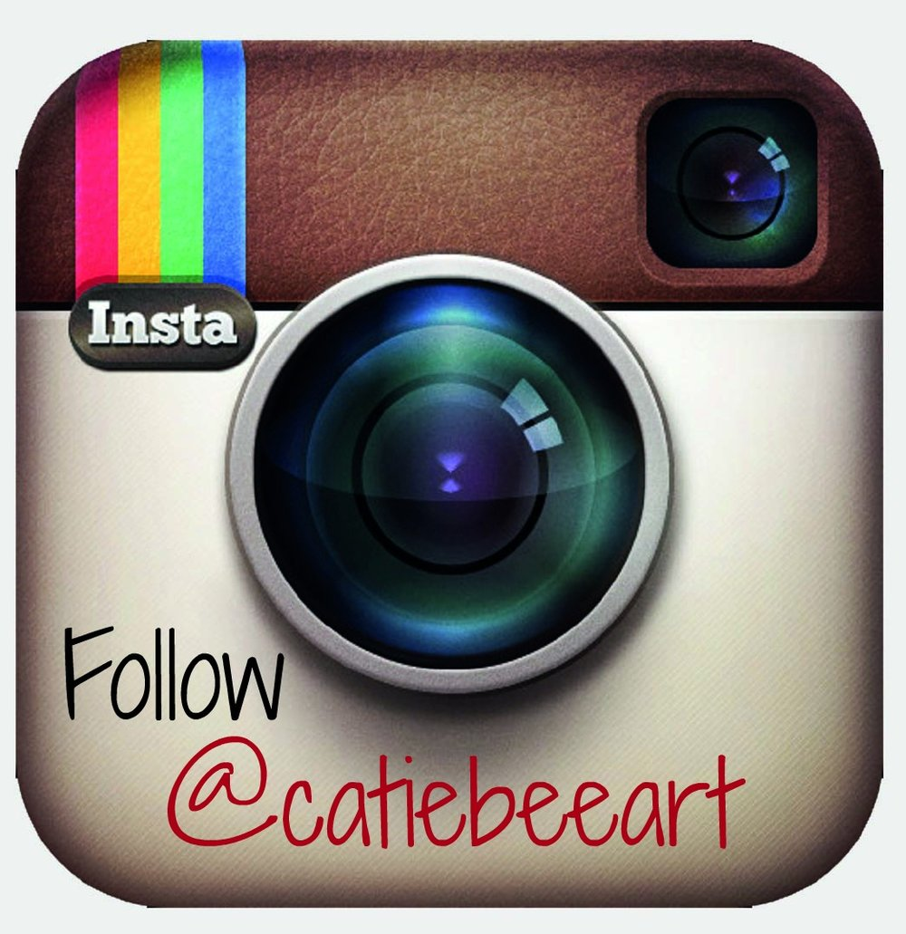 instagramlogo1.jpg