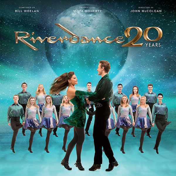 riverdance_artwork_20years.jpg