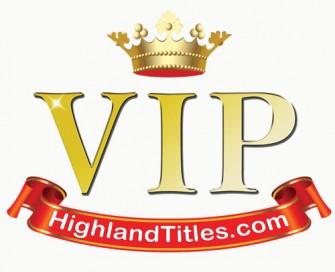 VIP-Logo-335x272.jpg