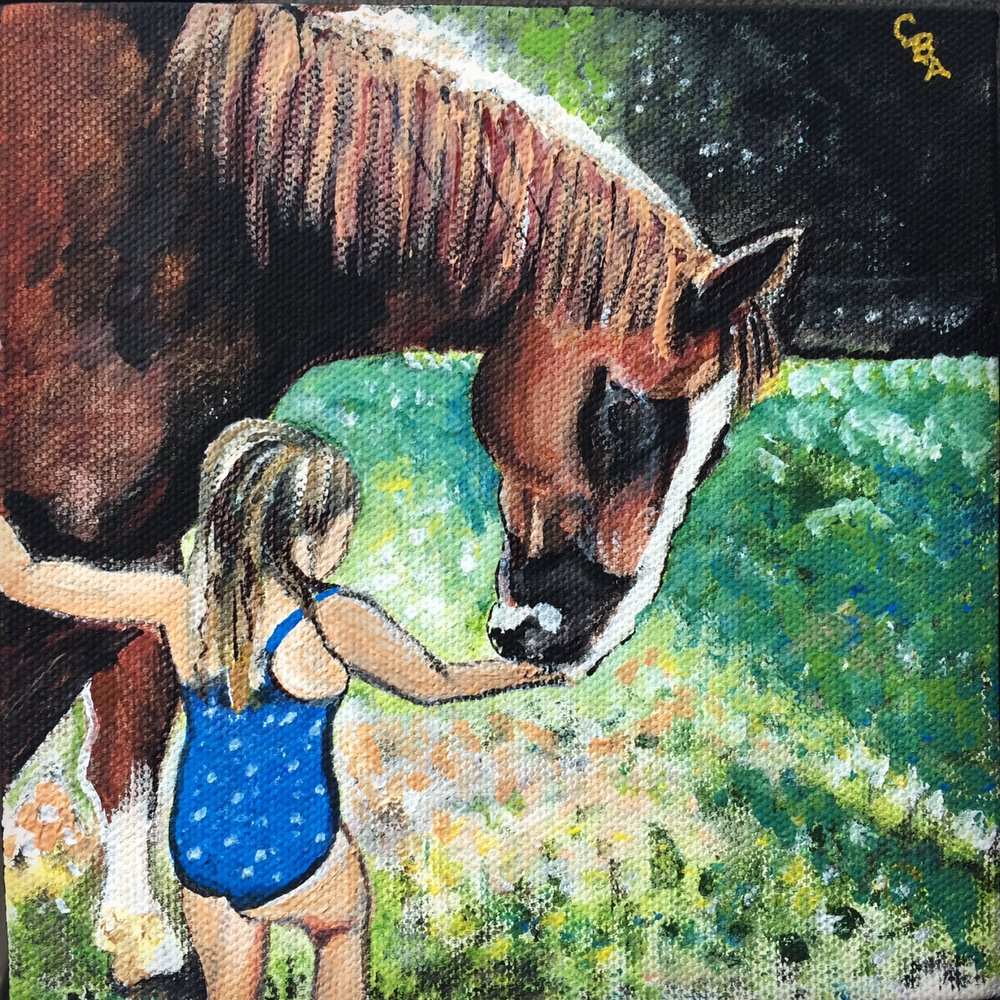 catiebeeart-horse.jpeg
