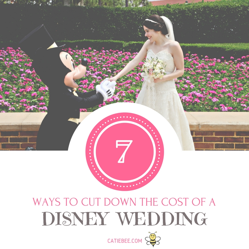 realdisneyweddings.jpg