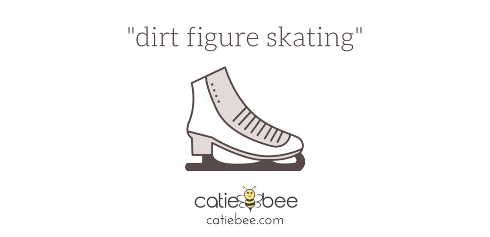 dirt-figure-skating-1.png