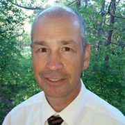 Joel L. Fox, DVM Veterinarian, Owner Dr. Fox received his undergraduate and veterinary degrees from the University of Missouri in Columbia and moved with his wife to Winston-Salem in 1984.  He has practiced in the Winston-Salem area since then but bought Walkertown Veterinary Hospital in the fall of 2014 from the then retiring Dr. Poland.  Dr. Fox and his wife live in Wallburg, NC and they have a daughter who is attending college, studying Math, Physics and Environmental Sciences.  They have 2 dogs and 1 cat that will be 19 years old in the fall of 2017.  One of their dogs was born with a heart defect that limits her stamina and ability to play but she is sweet and gets along with everyone. Dr. Fox has more hobbies than free time.  They include golfing, kayaking, fishing, hiking, home improvement projects and bicycling but not necessarily in that order. He once talked about doing a through-hike of the Appalachian Trail (end to end in one trip), typically a 6-month ordeal.  However, in the fall of 2016, he hiked 70 miles in 6 days through the mountains of Virginia, in the rain.  Although he enjoyed it and would do a 6 day hike again, he has since decided that through-hiking is for younger people with younger feet.