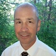 Joel L. Fox, DVM Veterinarian, Owner