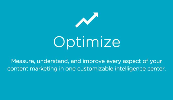 3.1 Optimize logo.png