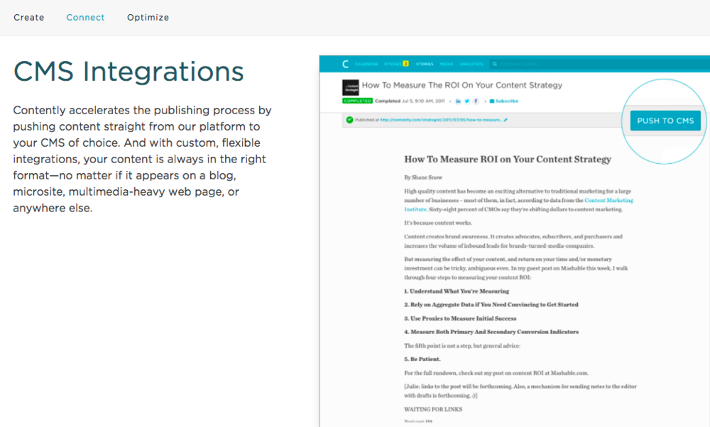 10 Connect, CMS Integrations.png
