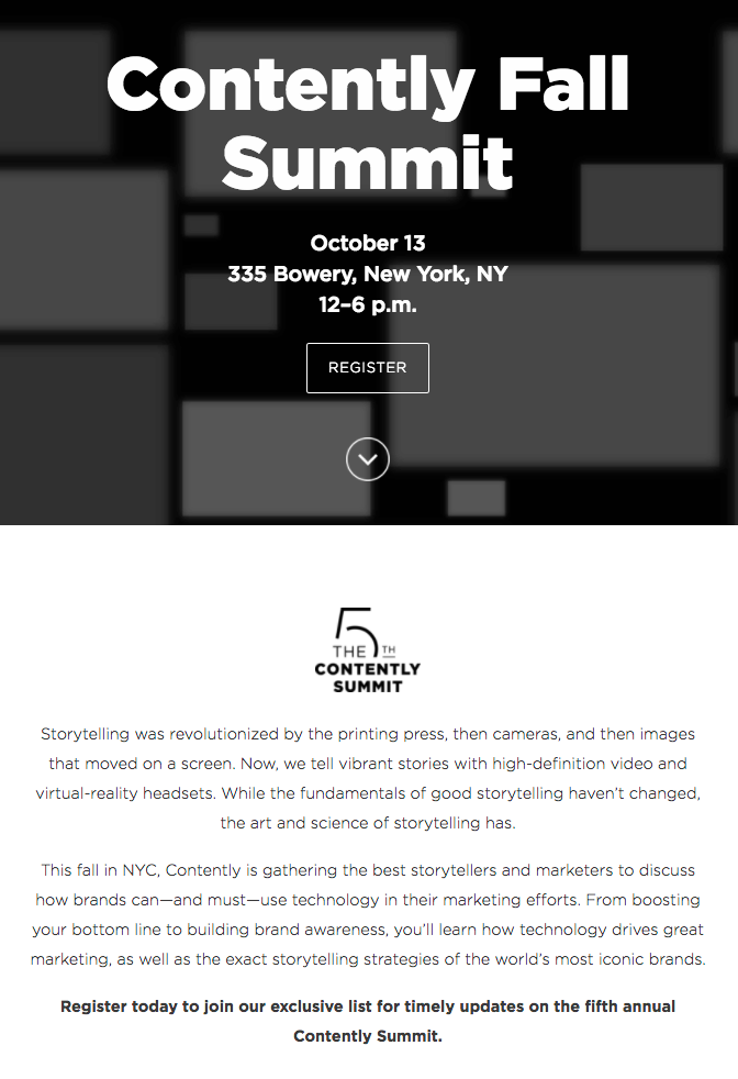 Contently Fall Summit.png