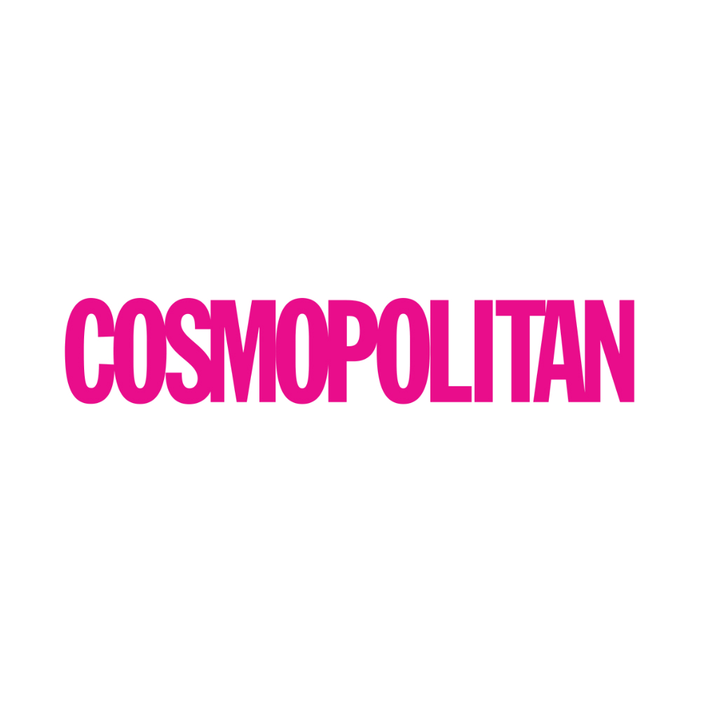 square-logo-cosmopolitan.jpg