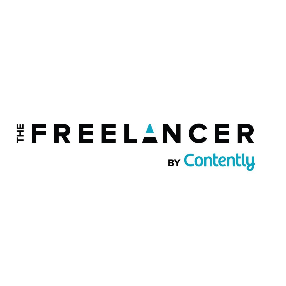 square-logo-the-freelancer.jpg