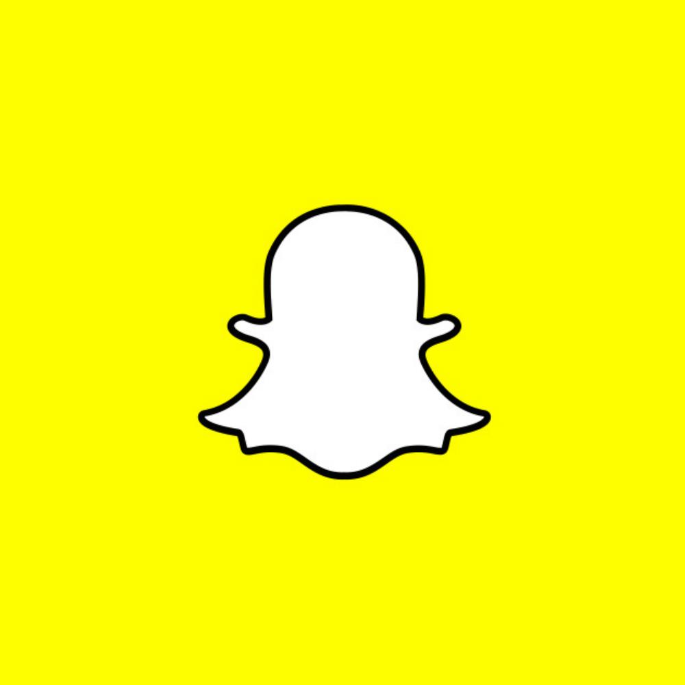 logo-snapchat.jpg