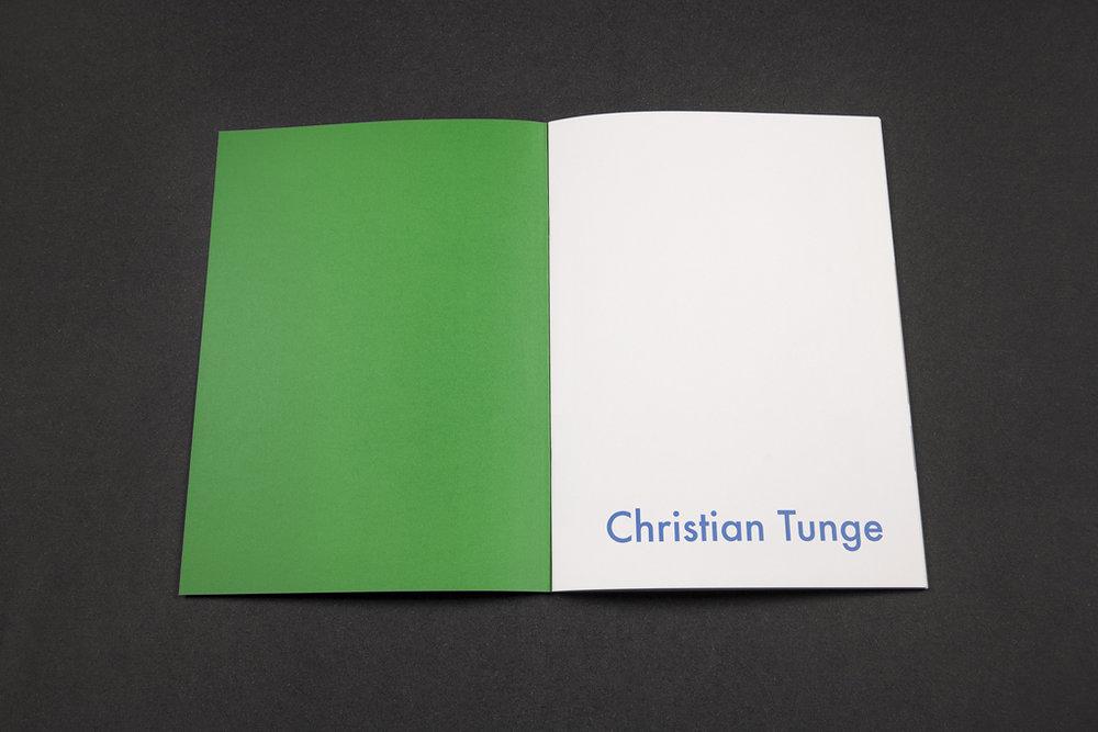 Christian side1.jpg