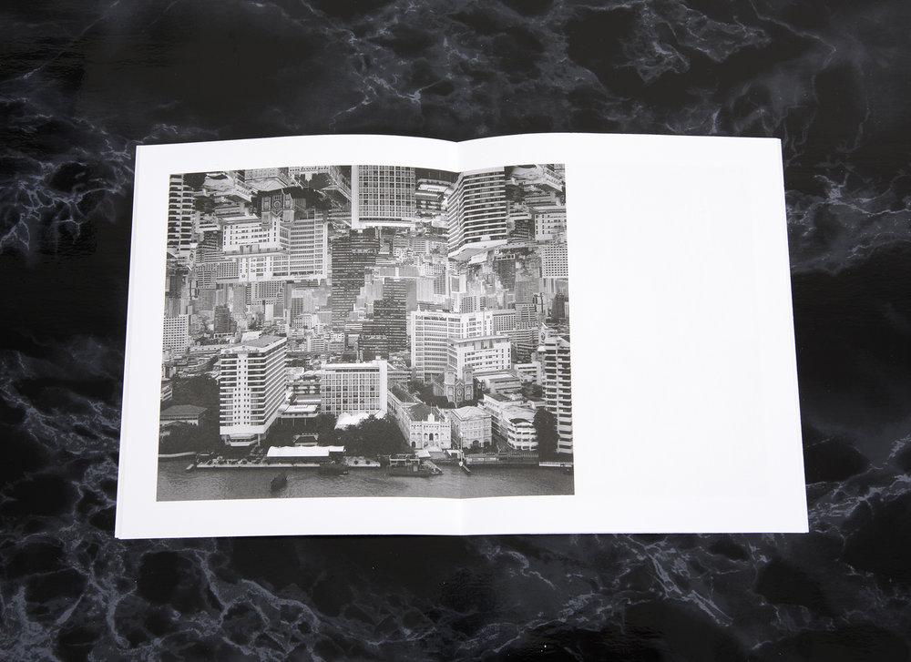 Cities4.jpg