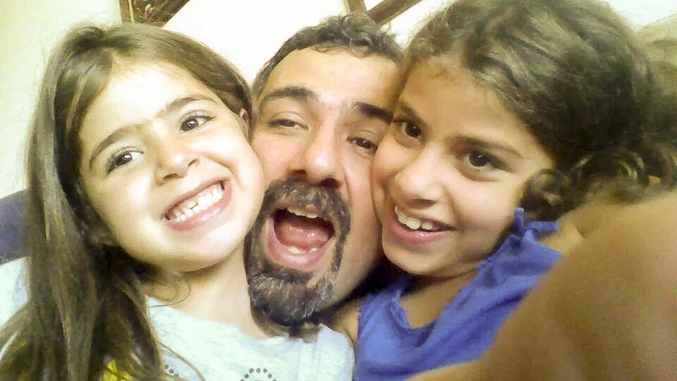 Mohamad & KidsEdited.jpg
