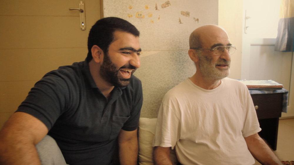 Ibrahim & Sheikh 1.jpg