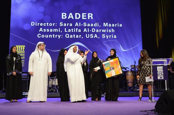 Faraj+Daham+Maaria+Assami+2012+Doha+Tribeca+HvLH-y9MEPvl.jpg