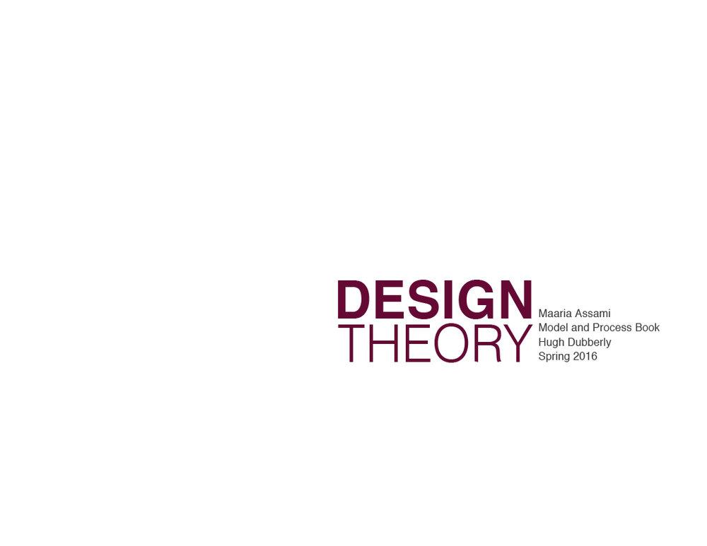 DesignTheoryBooklet1A-01.jpg