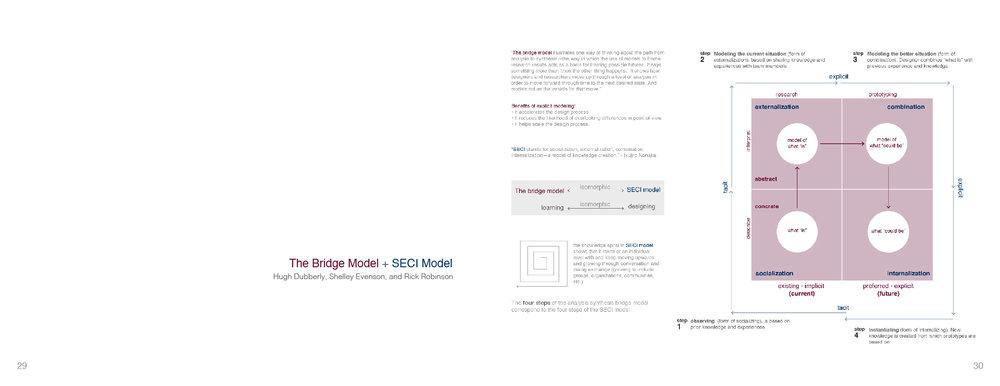 booklet-Week 6,7,8_Artboard 2.jpg