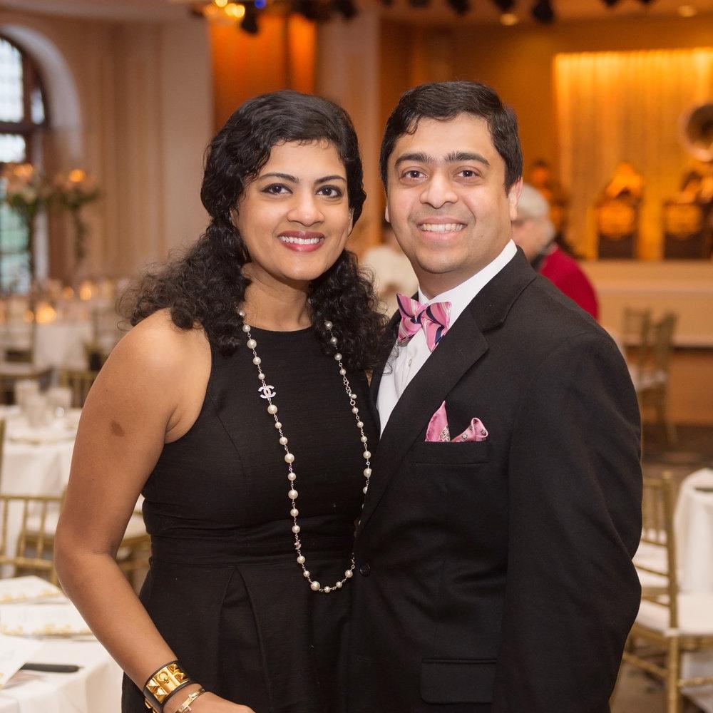 Drs. Ishwaria and Vivek Subbiah.jpg