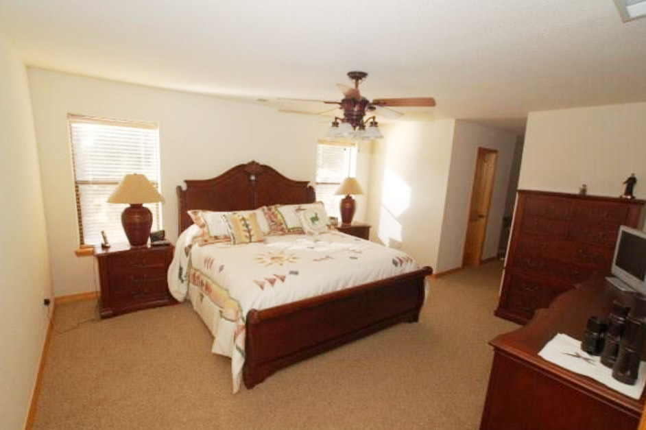 NM  Bedroom 1.jpg