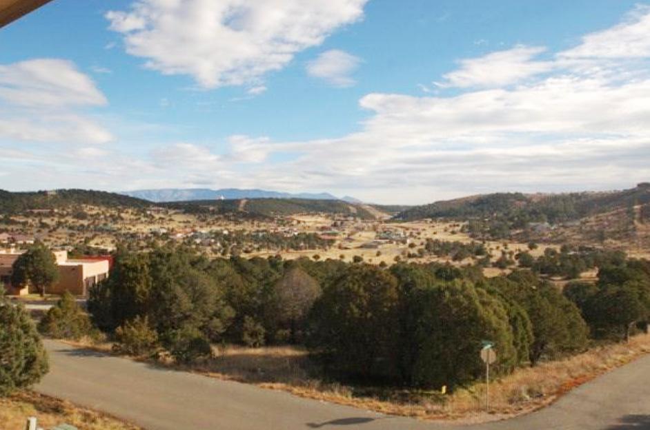NM Porch View.jpg