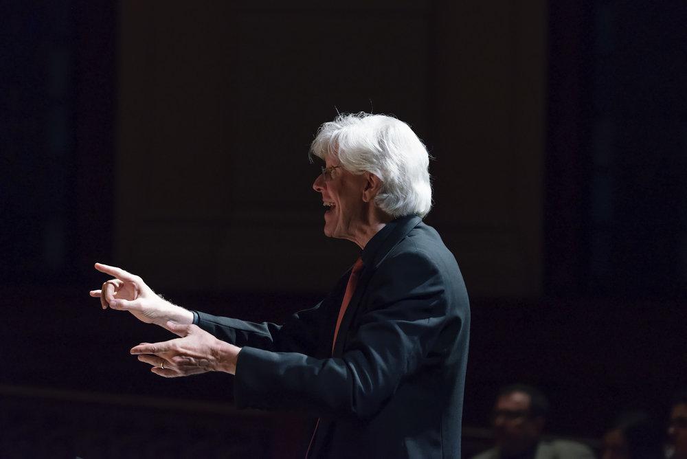 Tonight_Bernstein_20180512_0111.jpg