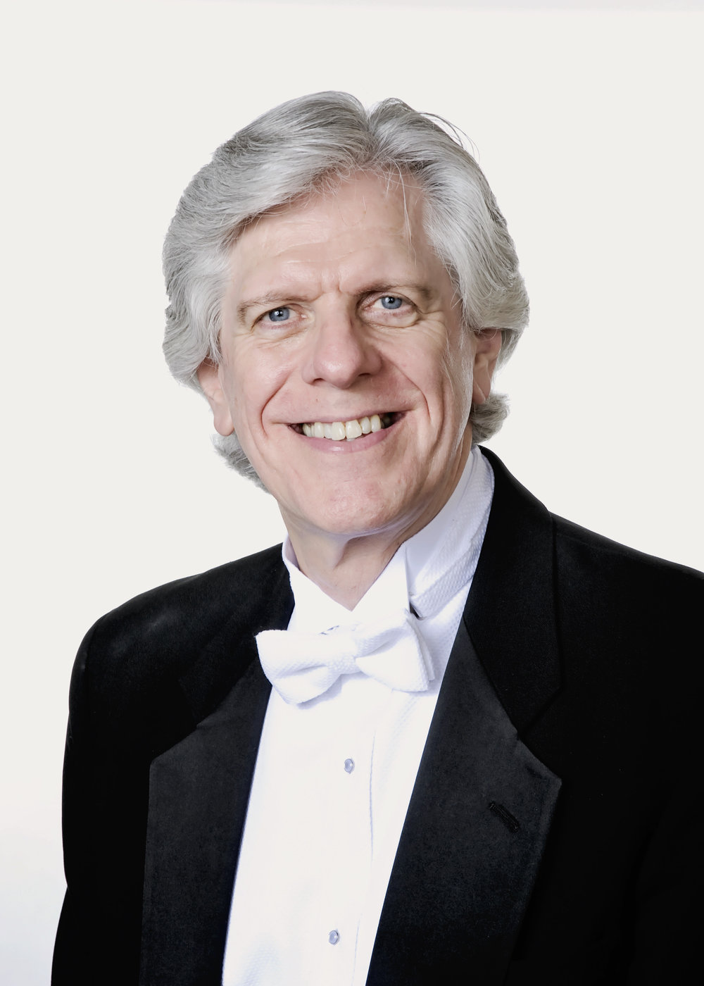 Robert Simpson Edited Headshot - Formal.jpg