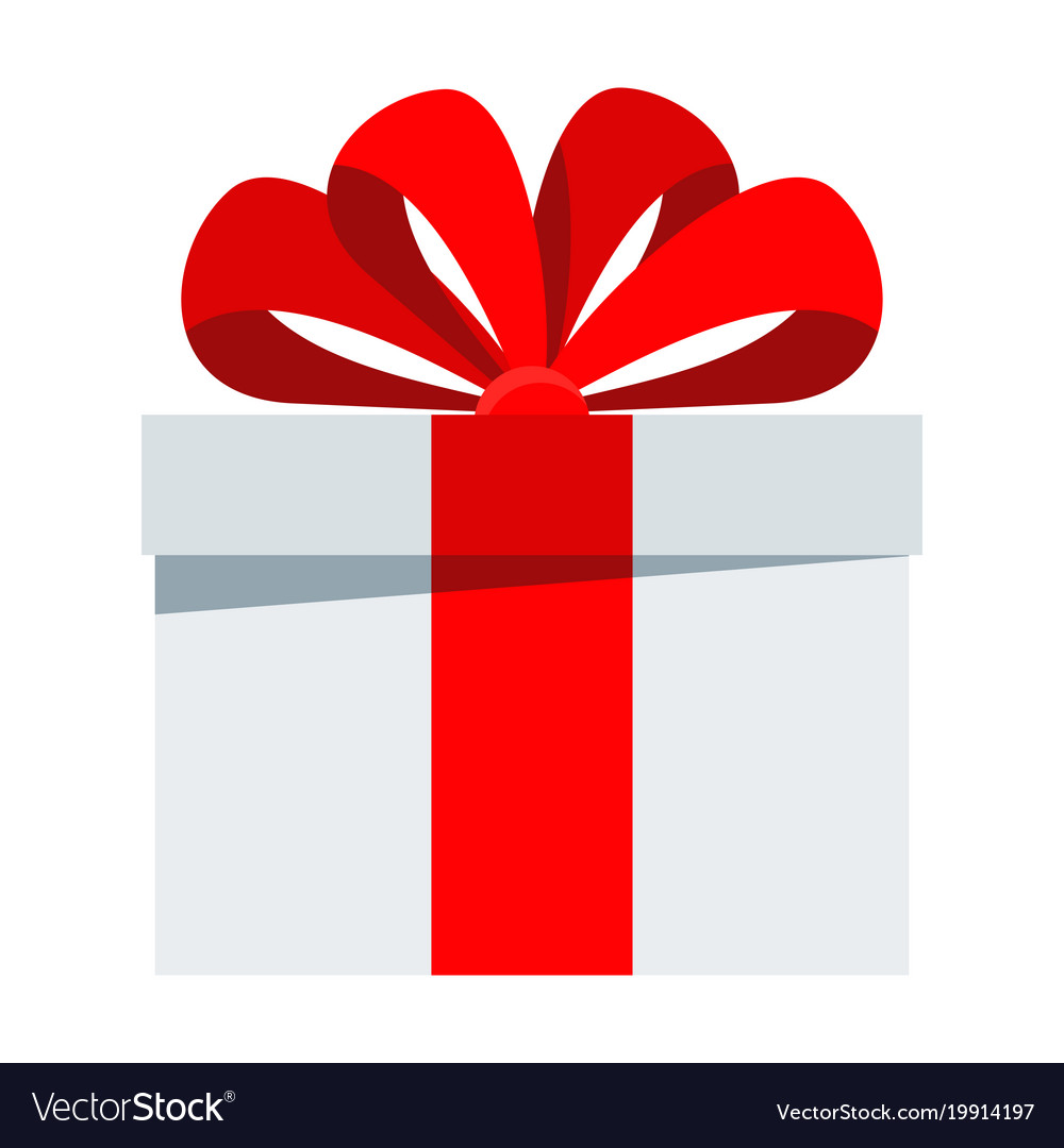A surprise gift welcoming you to the Monthly Club!