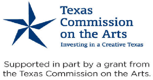 Texas Commission on the Arts.png