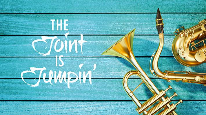 The Joint is Jumpin Big Band Favorites - Art - Medium Resolution.jpg