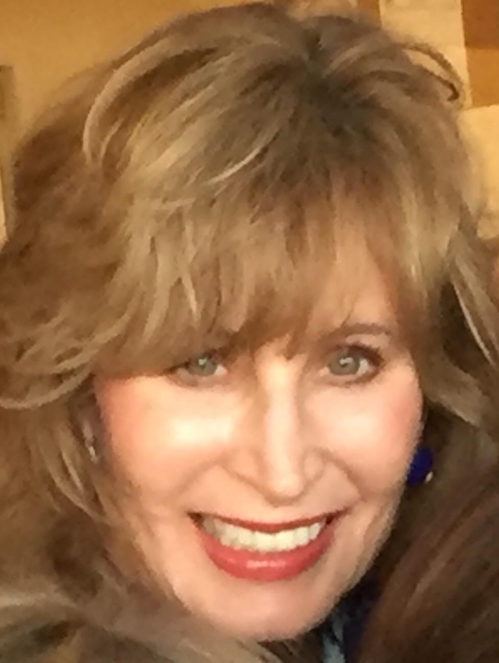 Carol Headshot.jpg