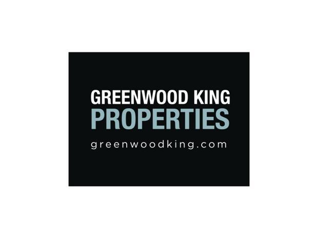 Greenwood King Logo.jpeg