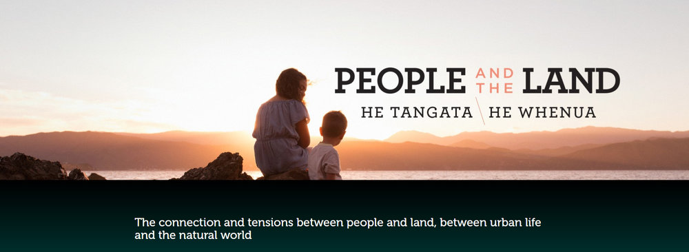 People and the Land - Graphic.jpg