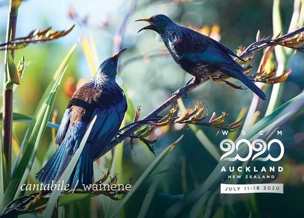 wscm-2020-postcard-press-11.jpg