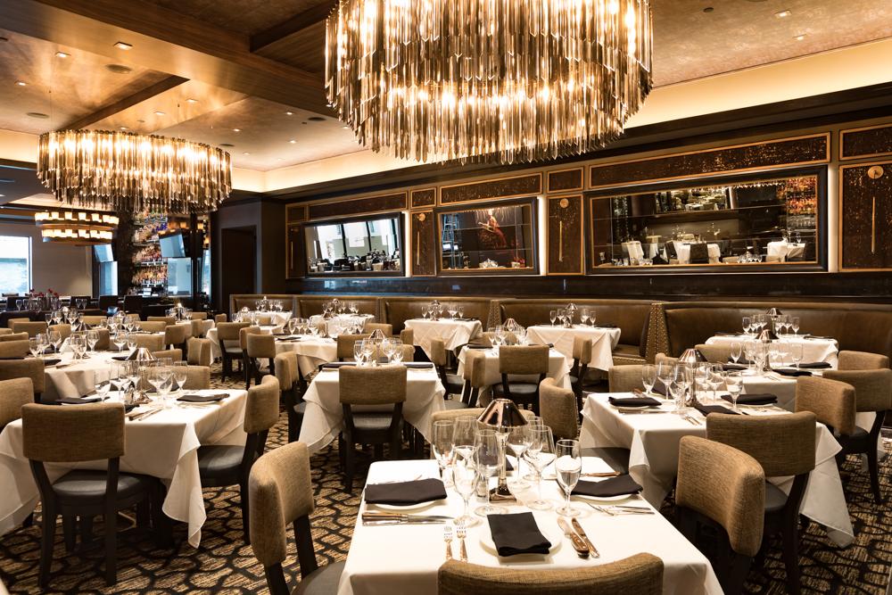 mastros-steakhouse-interior-5.jpg