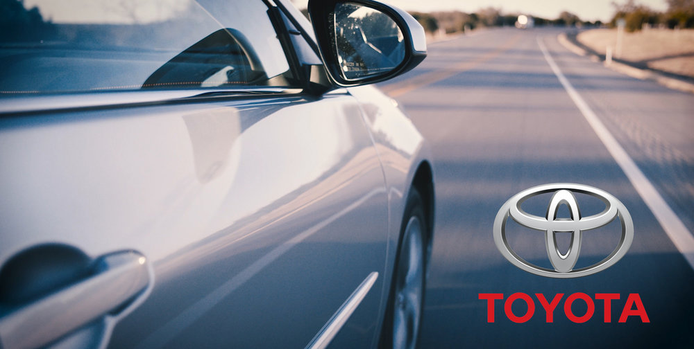 Toyota Journey Thumbnail Title.jpg
